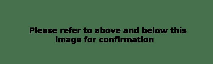 arrow-156118_960_720