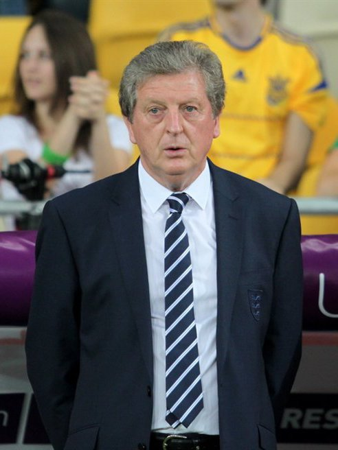 roy_hodgson_euro_2012_vs_italy_28cropped29