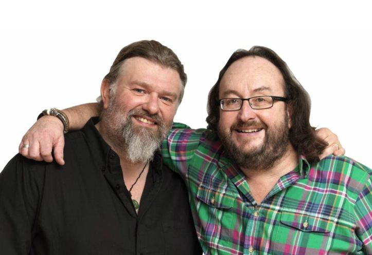Hairy-Bikers-crop